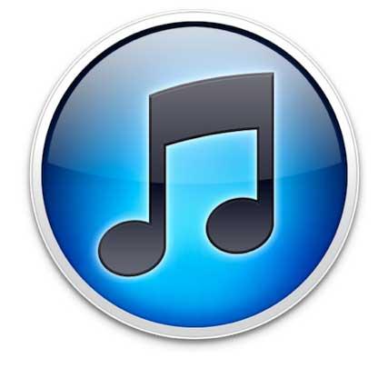 5 días de regalos de Apple 5