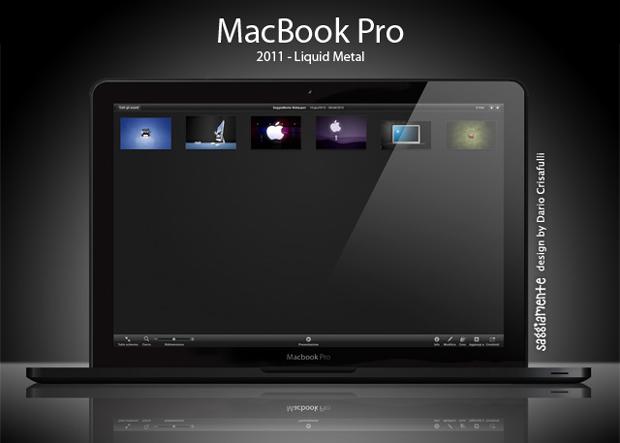 Actualización: EFI Firmware 2.0 para Macbook y Macbook Pro 5
