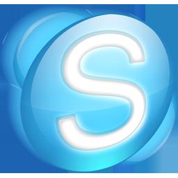 Skype se actualiza a la versión 3.0 con videollamada a bordo 5