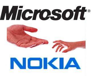 Microsoft podría liberar Mango el 1 de septiembre 5