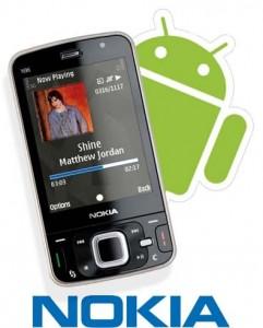 Samsung ya tiene su iPod 4