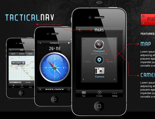 GV Connect ya está en la App Store 8