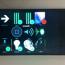 LG lanza un comercial donde ataca a Apple sin rodeos 7