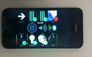 El iPhone CDMA también llegara a países asiáticos 8