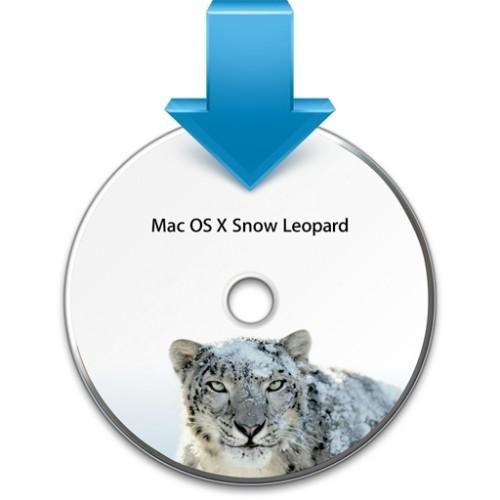 Nueva patente para Mac OS X, interface 3D 2