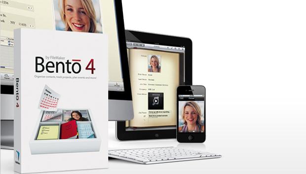 Google Chrome 9 para Mac ha sido liberado 7