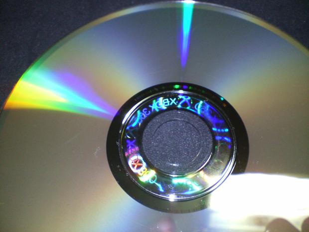 Nuevo control para XBOX 360 en Noviembre 6