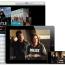 Actualización: Xcode 4.0 para Mac OS X e iOS 6