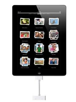 Skype llega a 28 millones de conexiones, ayudado por el iPhone e iPod Touch 4