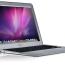 iFixit desarma de nuevo el iPad 2 10