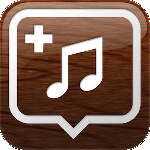 Google+ para iOS llega al iPad e iPod Touch  7