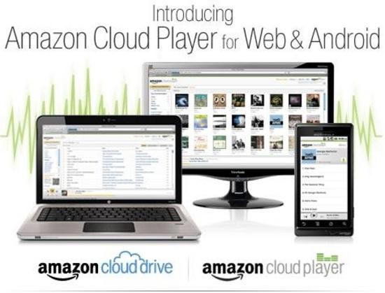 Se repite la historia, Apple demanda a Amazon por usar el nombre App Store en su tienda 8