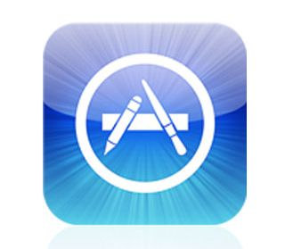 Apple lanza nuevo servicio de suscripción en la App Store 3