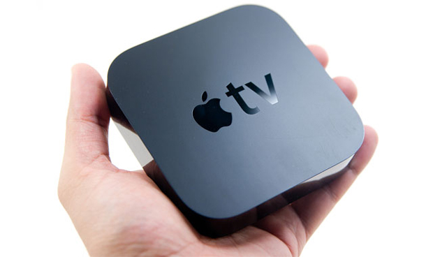 Actualización: Apple TV 4.4.2 6