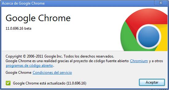 Google acaba de anunciar Gmail Notifier para Mac OS X, descargalo ya 13