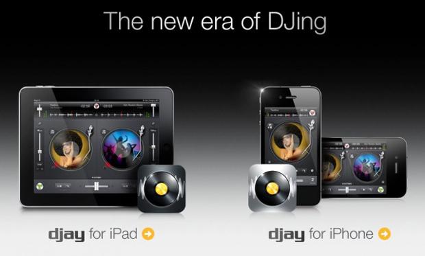 Escucha la música de tu iPod con luces y burbujas 2