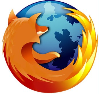 Disponible Firefox 4.0 beta 2 para Mac 2
