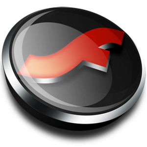 Y sigue la batalla: Adobe Flash y Apple no se llevan 6