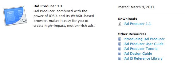 Emular una versión del dock de Mac OS X con CSS Animations 4