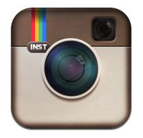 Instagram lanza una cuenta global solo en español 2