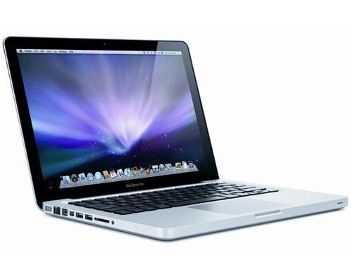 MacBook Pro de 13 pulgadas con Retina display 6