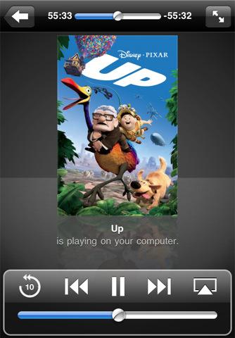 Pioneer es el nuevo socio de Apple, para AirPlay 7