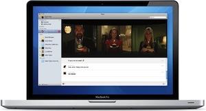 Skype : Concurso de diseño para su versión Mac 1