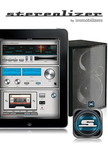 Crea un remix con los sonidos de tu vida 10