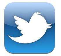 Twitter podría ser integrado de forma nativa en iOS 5 8