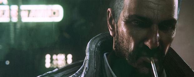 Epic Games lanza nuevo trailer de Gears of War 3… Dust to Dust 3