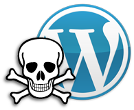 Wordpress: una plataforma imparable 5