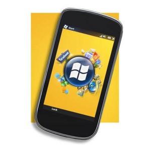 Electronic Arts tendrá juegos exclusivos en Windows Phone 7 5
