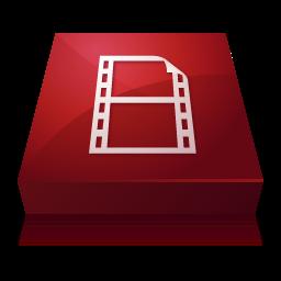 Descarga Adobe Flash Player Update para Flash CS3 Professional 9.0.2 6