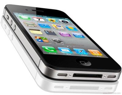 Apple lleva a revisión los modelos de iPad 2 de Verizon 6