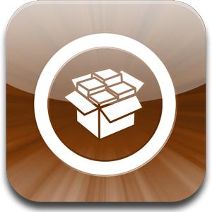 Saurik, muestra Cydia en su iPhone 4 1