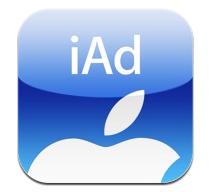 Google Voice, ha sido enviado a la App Store y espera aprobación 5