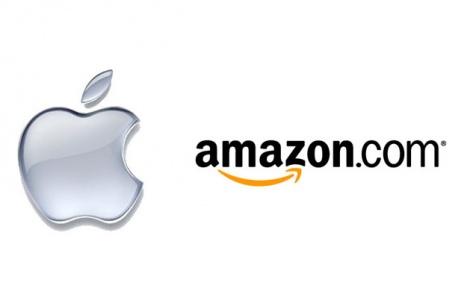 La tienda de aplicaciones de Amazon, nos permitirá probar las aplicaciones antes de comprarlas 4