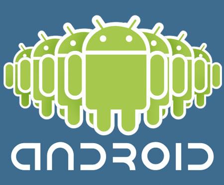 Video oficial de Android 2.0 1