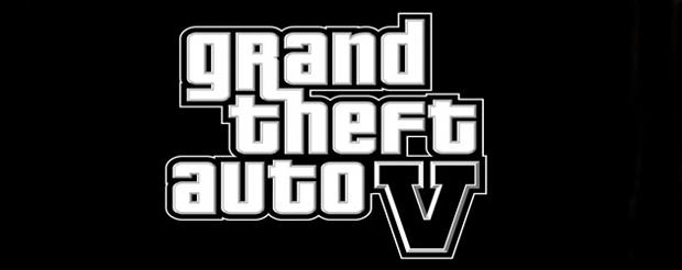 Video de Grand Theft Auto 4 3