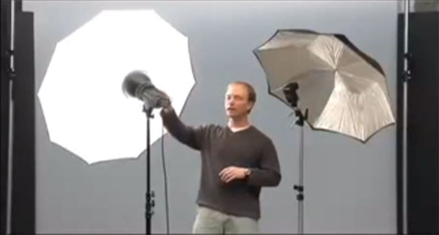 3 Técnicas para Fotografía