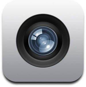 Adobe actualiza el Photoshop Camera Raw plug-in 4