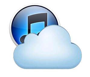 Apple lanza el iTunes Phone Driver y ya lo puedes descargar 2