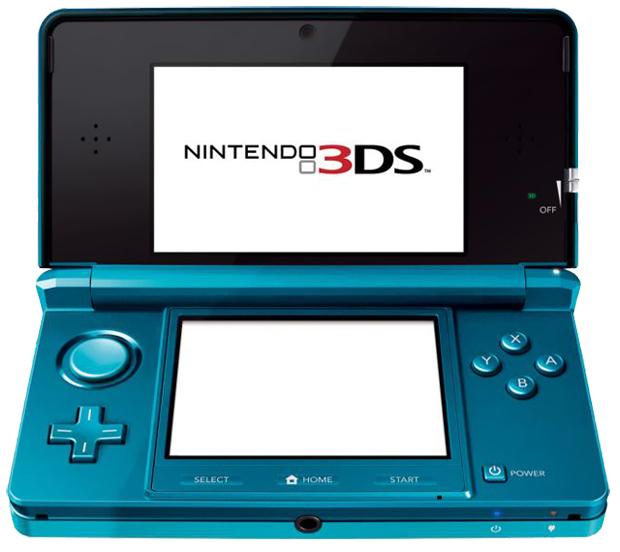 Por caída en el precio de las acciones, Hiroshi Yamauchi ex presidente de Nintendo, pierde 300 millones de dólares  6
