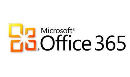 Microsoft dejara de fabricar su reproductor Zune 7