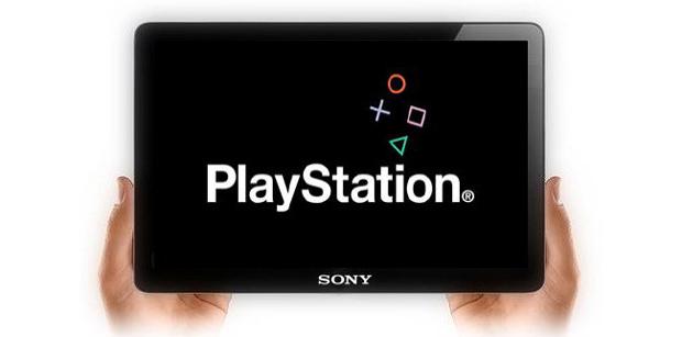 Se ha Confirmado, Sony lanzará su tablet PlayStation con Android 3.0 1