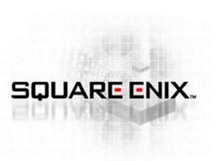 Square Enix anuncia nuevos juegos para iOS 2