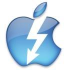 Intel anuncia que los equipos Mac con Thunderbolt soportarán conexiones ópticas 6
