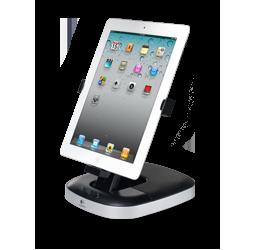 Logitech presenta nuevos accesorios para iPad 5