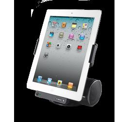 Logitech presenta nuevos accesorios para iPad 6