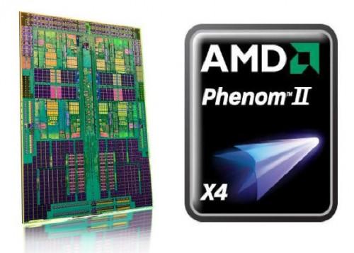 Según AMD, la próxima Xbox 720 tendrá gráficas al estilo de la película Avatar 7